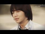 Jang Geun Suk (ft. Yoona SNSD) - Love Rain рус.суб OST Дождь любви