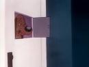 Merrie Melodies Little Orphan Airedale / как давить на жалость или играть на чувствах