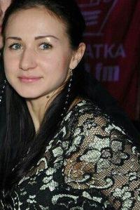 Наталья Мирзаева