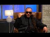 Big Russian Boss Show - Выпуск #19 - DJ MEG
