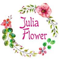 Доставка цветов в городе марксе книжка английские розы купить