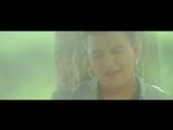 Jahongir - Sevgi dunyosi _ Жахонгир - Севги дунёси.mp4