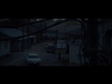 Абатуар. Лабиринт страха (2016) - трейлер