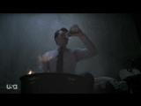 Mr. Robot_ Season 3 - 'Democracy' Teaser Trailer