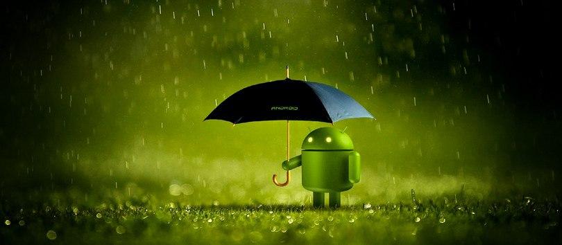 5 Android смартфонов, которые стоит  ждать