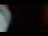 Ансамбль Христа Спасителя и Мать Сыра Земля - Наши Иконы (live 2016 Питер)