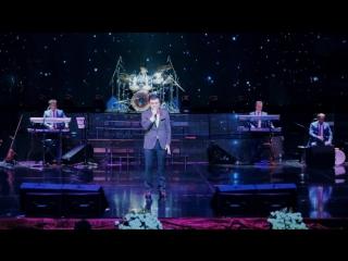 Alisher Fayz - Asal onam _ Алишер Файз - Асал онам (concert version 2016).mp4