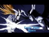 Bleach OST - Invasion (Lucas Fader Remix)