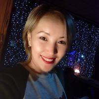 Ирина Хундаева