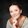 Светлана Фея: Блог кармапсихолога.