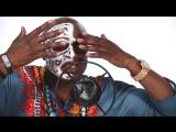 Крутое исполнение песни в стиле афро-пелла(африканская акапелла)!
