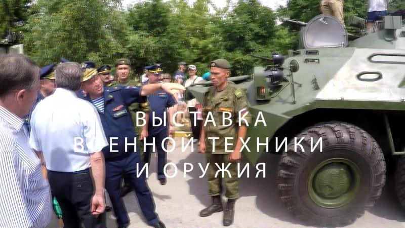 Кубок главнокомандующего сухопутных войск России.mp4.mp4