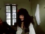Графиня де Монсоро 19 серия Россия, 1997
