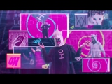 Oliver Heldens feat. Ida Corr - Good Life (Official Music Video)