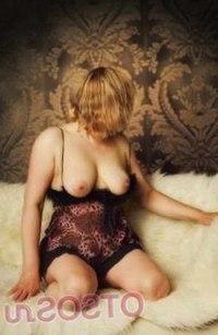 Заказать проститутку в находке недорого фото 517-757