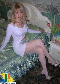 Нюша - проститутки с видео новосибирск