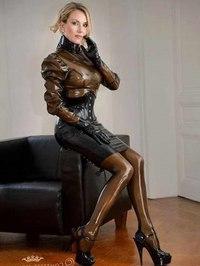 Александра - номер телефщна проститутки в телефоне