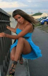 Анастасия - проститутки вызовв город дербент