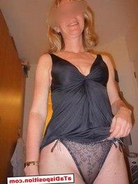 Инна - где найти проститутки мурманск