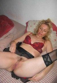 Жанна - вологда проститутки в сауну заказ