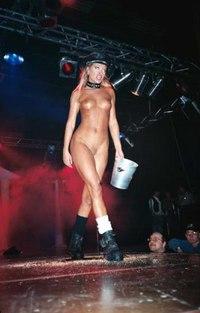 Виталия - видео с проститутки города дятьково