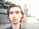 Новоросс 6 утра