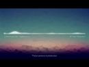 G-RiNe feat. Kagamine Len - Air Mata Perkawinan [Dangdut]