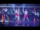 레드벨벳 Red Velvet4K 직캠창원 문화복합타운 건립 기념콘서트@170524 Rock Music