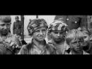 щит и меч–дети в концлагере
