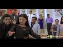 Tera Dilbar Tera Saathi Le Aayega Dhol Baraati Alka Yagnik Sonu Nigam Yeh Dil Songs TussharGaane Sune Ansune300