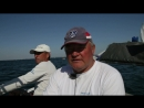 Первенство России по парусному спорту в классах яхт : Зум, Кадет, Оптимист.
