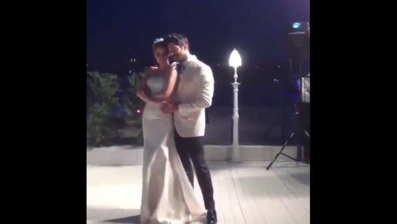"""-♥️ LOVE IS ALL ♥️ 💃🏻🕺🏻💃🏻🕺🏻♥️♥️.. اجمل و ارقى من رقص Perfect couple perfect dance so elegant…"""