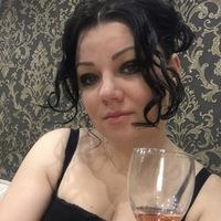 Виктория Беждугова