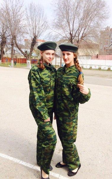 Фото №456246113 со страницы Юли Шиловой