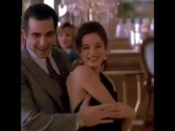 Scent of a Woman 1992 танец