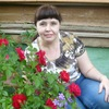 Elena Timofeeva