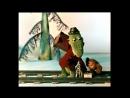 «Чебурашка и Крокодил Гена» 1969-1983, реж. Роман Качанов, все серии
