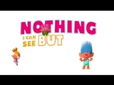 Trolls Music Clip Cant Stop The Feeling - Troll-A-Long with Justin Timberlake