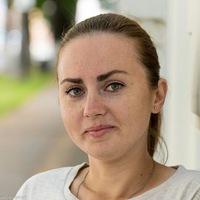 Наталья Коненкова