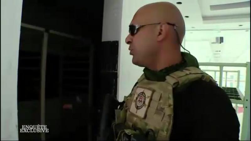 Djihadistes de Daesh ils sont prêts à tout pour rentrer en France