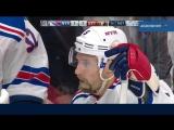 NHL Tonight на Eurosport 29/04/2017