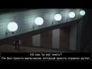vidmo_org_quotPapochka_menya_budut_nazyvat_shlyukhojj_Video_zastavilo_plakat_milliony_854.mp4