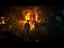 Doctor Who / Доктор Кто - Centuries (1-8 сезоны)