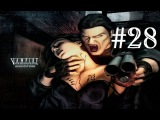 Vampire - The Masquerade - Redemption  Let's Play #28