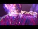 JODY HiGHROLLER - FLORiDA STATE (Slowed &amp Chopped) By DJ TRYLLDYLL
