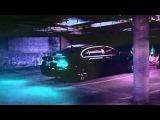 RiFF RaFF - In Your Girl Car (Slowed &amp Chopped) By Dj TryllDyll
