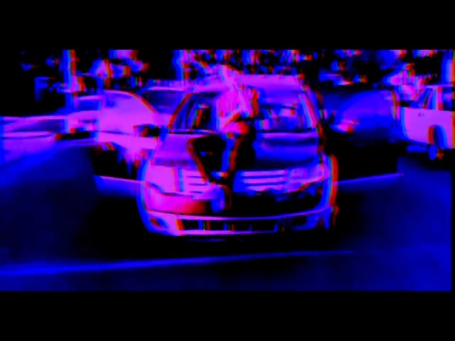Bones : 281 330 8004 (slowed video)