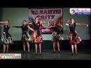 23-25 июня 2017г, Міжнародний фестиваль-конкурс «ТАЛАНТИ СВІТУ 2017», г. Залізний порт.