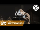 Cadet - Ooouuu (Remix) Music Video @CallMeCadet Link Up TV