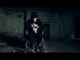 Black Jack UK - Stand Up ft G.O.D pt3 (Official Video) Prod By Dr.G #0161